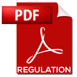 regulation pdf icon