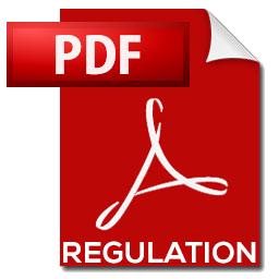 regulation pdf icon